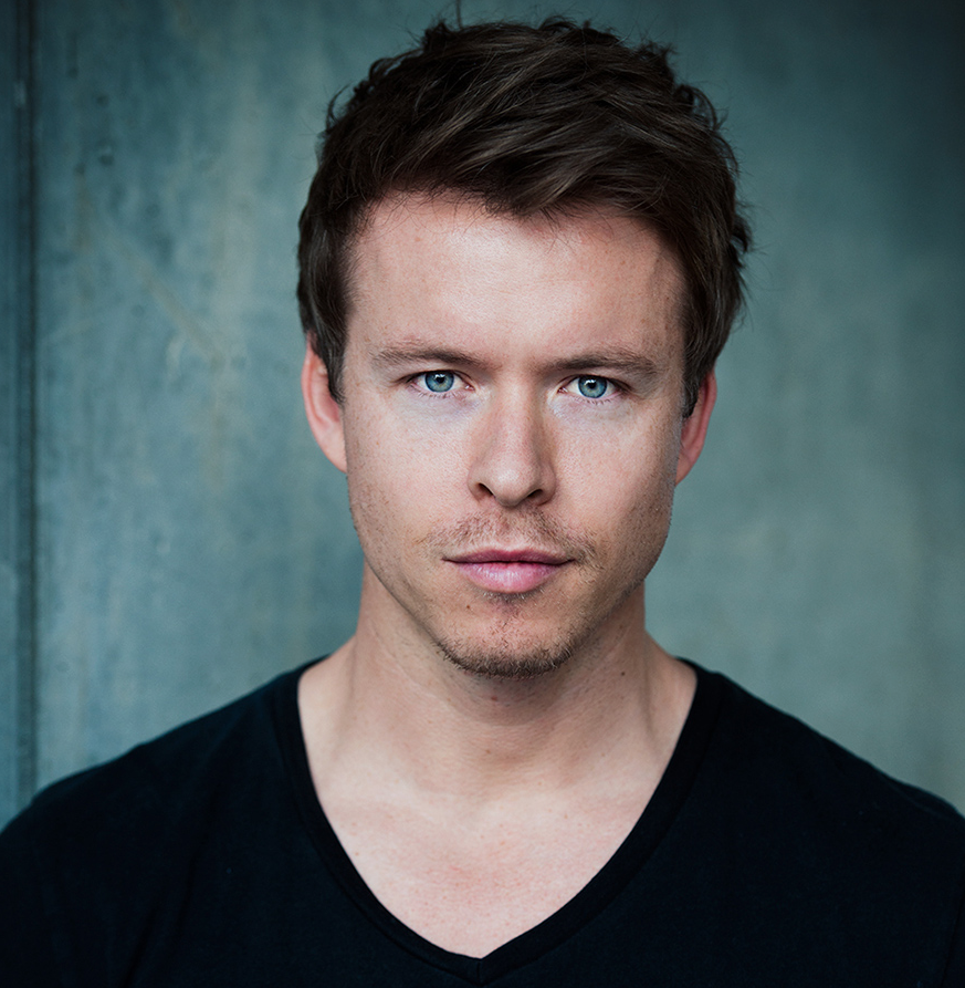 todd lasance caesartodd lasance instagram, todd lasance caesar, todd lasance flash, todd lasance height, todd lasance twitter, todd lasance facebook, todd lasance, todd lasance vampire diaries, todd lasance spartacus, todd lasance wiki, todd lasance 2015, todd lasance tumblr, todd lasance height and weight, todd lasance fools gold, todd lasance home and away, todd lasance girlfriend, todd lasance imdb, todd lasance workout, todd lasance gay, todd lasance shirtless